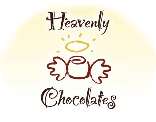 Heavenly Chocolates